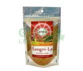 Cereus Himálajská sůl Bio labužnická - Šangri-la 120g