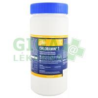 Chloramin T 1kg dóza