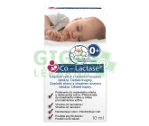 Co-Lactase dětské kapky 0+ 10ml