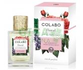 Colabo Floral parfémovaná voda pro ženy 100 ml