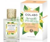 Colabo Oriental parfémovaná voda pro ženy 100 ml