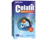 Obrázek Colafit 120 kostiček