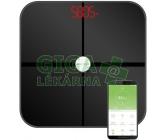Concept VO4011 Osobní váha diagnostická 180 kg