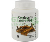 Cordyceps extra PM cps.120