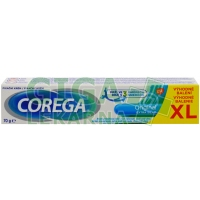 Corega fixační krém Extra silný 70g (XL)