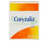 Obrázek Coryzalia - 40 tablet