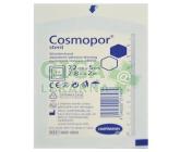 Rychloobvaz COSMOPOR steril.7.2x5cm/1ks
