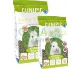 Cunipic Rabbit Junior - králík mladý 800g