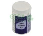 AKH Cuprum metallicum por.tbl.60