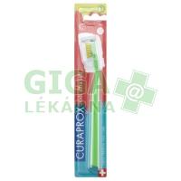 CURAPROX CS kids zubní kartáček ultra soft 1ks