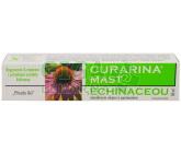Curarina mast s Echinaceou 50ml
