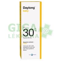 Daylong Baby SPF30 cream 50ml