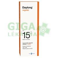 Daylong regular SPF15 lotio 200ml