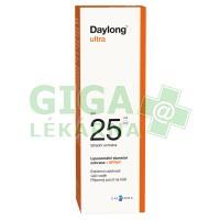 Daylong SPF25 Ultra spray 150ml