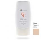 Dermaheal CC Cream Natural Beige 50g