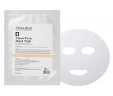 Dermaheal Pore Mask Pack 22g - Čistící