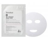 Dermaheal Skin Delight Mask Pack 22g - Rozjasňující