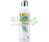 Dezinfekční přípravek do praní DEZI WASH 300 ml Nanolab