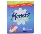 DHV Moneta/16ks 7102770