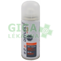 Diffusil Repellent DRY 100ml