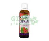 Dr.Popov Kapky bylinné Guarana 50ml