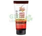 Dr.Santé Anti Hair Loss-kondicionér pro podporu růstu vlasů 200ml