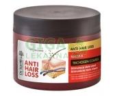 Dr.Santé Anti Hair Loss-maska pro podporu růstu vlasů 300ml