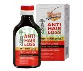 Dr.Santé Anti Hair Loss-Olejové sérum pro podporu růstu vlasů 100ml