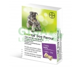 Obrázek Drontal Dog Flavour 2 tablety