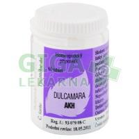 Dulcamara AKH - 60 tablet