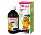 Echinax roztok přirozená obranyschopnost org.200ml
