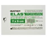 Rychloobvaz ELASTPORE+PAD 7x5cm sterilní 1ks