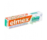 Elmex zubní pasta Junior 75ml