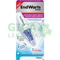 EndWarts Extra kryoterapie fibromů 14.3g