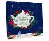 Obrázek English Tea Shop Bio Adventní kalendář Vánoční noc 25 pyramidek