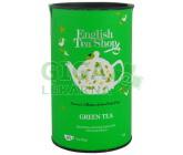 English Tea Shop Zelený čaj 60 sáčků