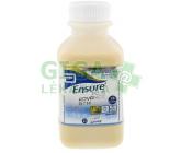 Ensure Plus Advance přích.vanilka por.sol.1x500ml