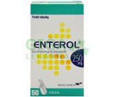 Enterol por.cps.dur.50x250mg