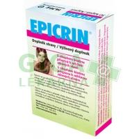 Epicrin 1x30 kapslí