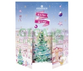 Obrázek Essence adventní kalendář Ho Ho Home for x-mass 2020