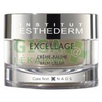 ESTHEDERM EXCELLAGE Balm-Cream 50ml - krémový balzám