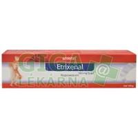 Etrixenal gel 100g