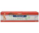 Etrixenal 100 mg/g gel 100g