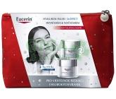 EUCERIN HYALURON-FILLER+3x EFFECT set Promo2021