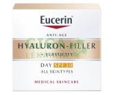 EUCERIN HYALURON-FILLER+ELAST. denní kr.SPF30 50ml