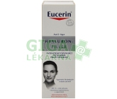 EUCERIN HYALURON-FILLER oční krém 15ml 63536