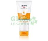 EUCERIN SUN Krém.gel na opal.Dry Touch SPF30 200ml