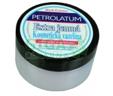 Extra jemná kosmetická vazelína 100ml