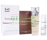FC Collagenceutical 30ml+FC Pureceutical gel 125ml