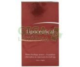 FC Lipoceutical sérum Day+Night 4.5 ml